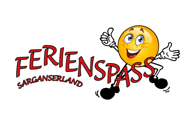 FerienSpass Sarganserland