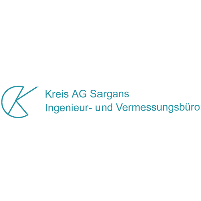 kreis-ag