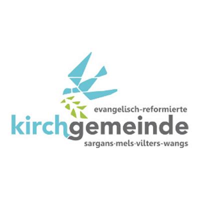 evang-kirchgemeinde