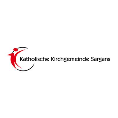 kath-kirchgemeinde