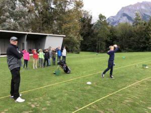Golf_schnuppern