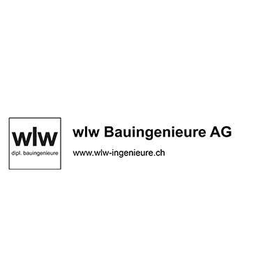 logo-wlw